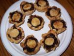 Mince Tartlets